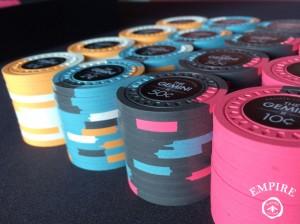 The-Gemini-Poker-Set-3