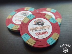 stickers-labels-paulson-alhambra-4