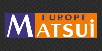 matsui-europe
